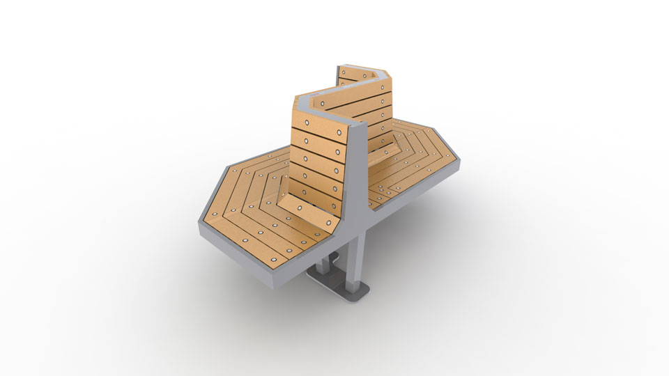 sbench_side