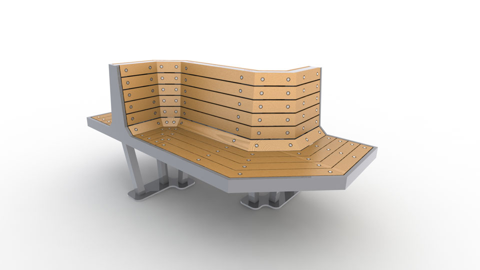 sbench_side2